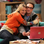 Two and a Half Men and The Big Bang Theory: Renewed!
