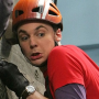 "The Big Bang Theory Recap: ""The Friendship Algorithm"""