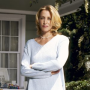 Desperate Housewives Spoilers: Lynette's Pregnancy