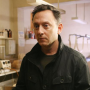 Lost Interview with Michael Emerson