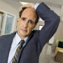 Sam Lloyd as Ted Buckland