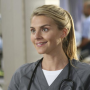 Eliza Coupe as Denise