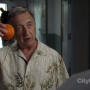 "Scrubs Recap: ""My Cookie Pants"""