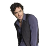 Brendan Hines Speaks on Lie to Me Role