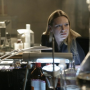 Fringe Spoilers: A Twisted Pregnancy