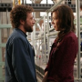 Bones Spoilers: Angela and Hodgins, Destined