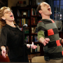 Sheldon-and-mrs-hofstadter-sing