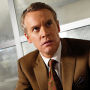 Tate Donovan as Tom