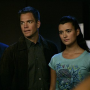 NCIS Spoilers: Tony and Ziva in Paris!
