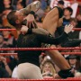 WWE Raw Results: 2/16/09