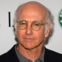 Larry David Pic
