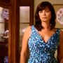 "Army Wives Season Finale Recap: ""Last Minute Changes"""