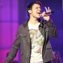 Ratings Report: Slight Decrease for American Idol