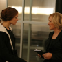 "Damages Recap: ""They Had to Tweeze That Out of My Kidney"""