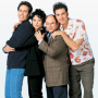 Seinfeld Cast Coming to Curb Your Enthusiasm