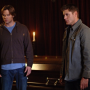 Supernatural Casting New Recurring Role