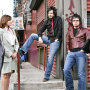 "Flight of the Conchords Recap: ""NewZealandTown"""