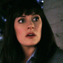 Paget Brewster Previews Criminal Minds Episode, Storylines