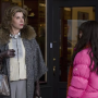 "Ugly Betty Recap: ""A Mother of a Problem"""