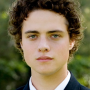 Douglas Smith as Ben Henrickson