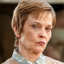 Grace Zabriskie as Lois Henrickson