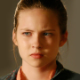 An Angry Rhonda