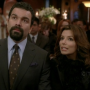 Desperate Housewives Spoilers: Smooth Sailing for Carlos and Gabrielle?