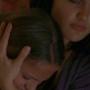Lyla Comforts the Kids