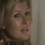 Connie Britton Dishes on Personal, FNL Guest Starring Hopes