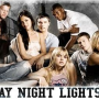 Despite Emmy Snubs, NBC Optimistic About Friday Night Lights