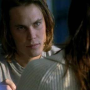 Tim Riggins Picture