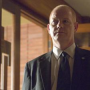 Glenn Morshower to Play Recurring Character on Friday Night Lights