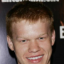 Friday Night Lights' Unsung Heroes: Adrianne Palicki & Jesse Plemons