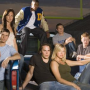 Friday Night Lights, Heroes Come to DVD, Transform Television