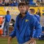Friday Night Lights Ratings Show Improvement