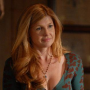 Friday Night Spotlight: Connie Britton