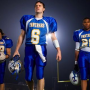 Friday Night Lights to Say Goodbye to Smash