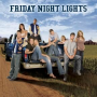 Cast Of Friday Night Lights Shines In Austin
