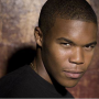 Gaius Charles Cast on Grey's Anatomy Season 9