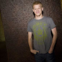 Jesse Plemons of Friday Night Lights