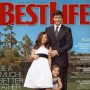 Kyle Chandler in Best Life