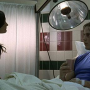 Friday Night Lights Spoiler Watch: Tim & Lyla