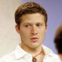 Zach-gilford-photo