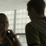 Friday Night Lights Spoilers, News & Commentary