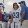 Reevaluating Friday Night Lights Ratings
