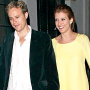 Kate Walsh's New Man Revealed