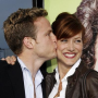 Kate Walsh, Alex Young to Marry This Weekend
