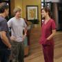 Discuss Tonight's Episode in Private Practice Forum!