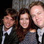 A Kate Walsh Sandwich