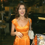 Kate Walsh Promotes Private Practice